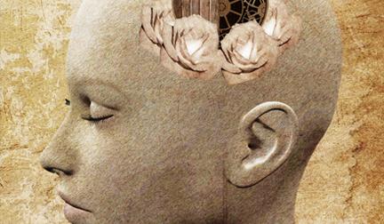 Visionary Leaders Wield Emotional Intelligence